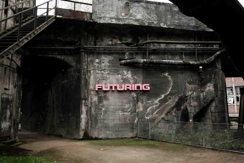 Futuring_Volkingen